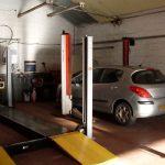 Bembridge Motors MOT Servicing Mancetter Peterborough