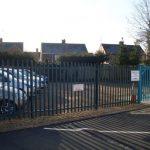 Bembridge Motors Car Sales Mancetter Peterborough